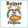 logo_reiner_pizzaria