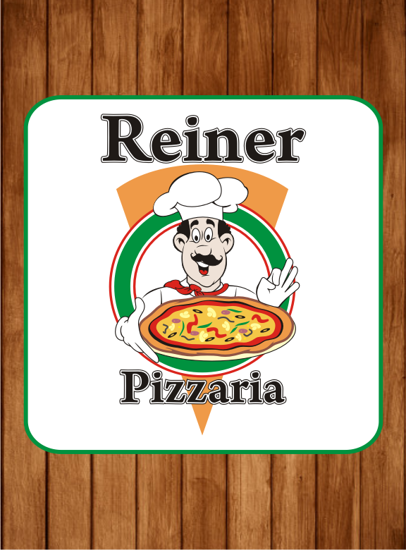 logo_reiner_pizzaria_576x781