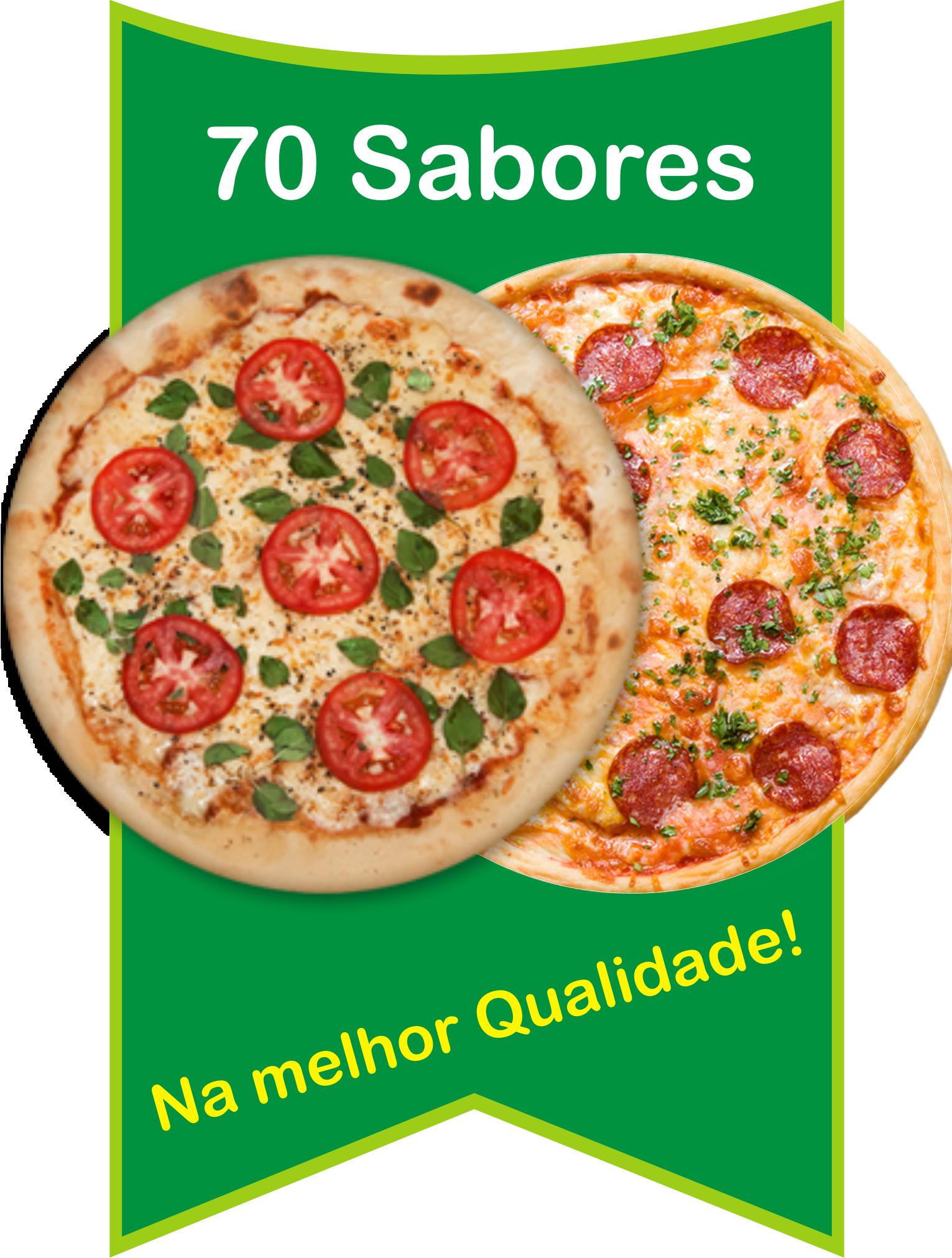 sabores_pizzas 1