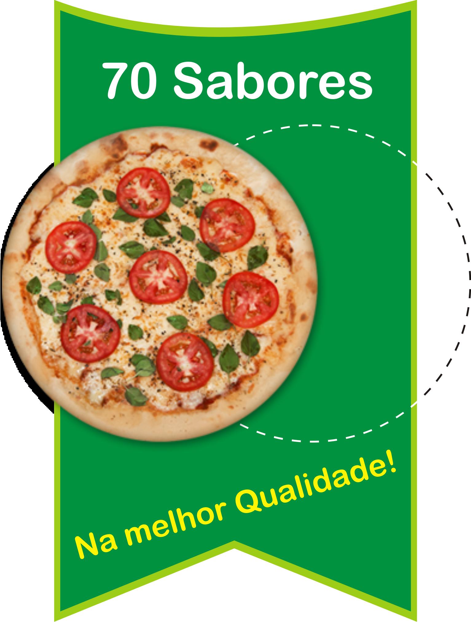 sabores_pizzas 2
